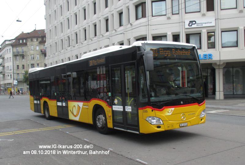 ZH67476