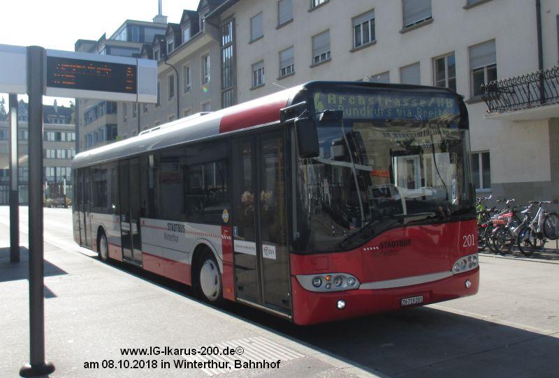 ZH719201