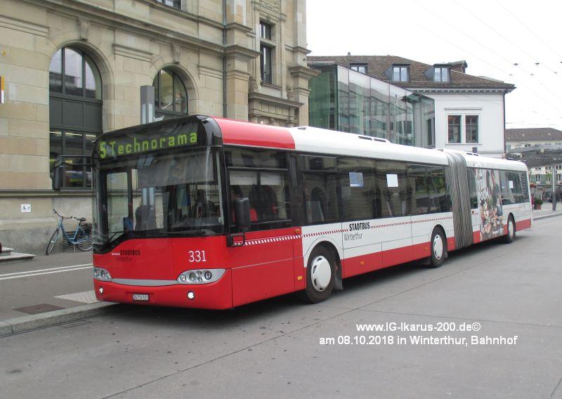 ZH719331