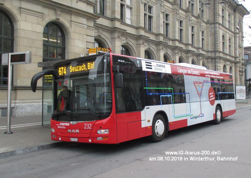 ZH725232
