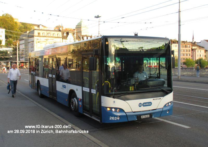 ZH726263