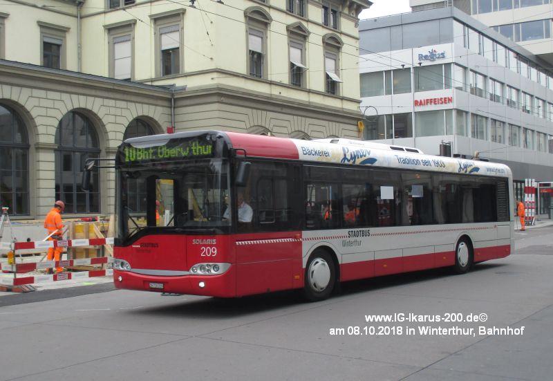 ZH730209