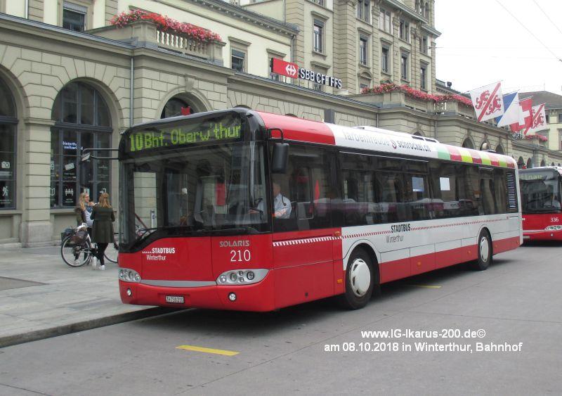 ZH730210