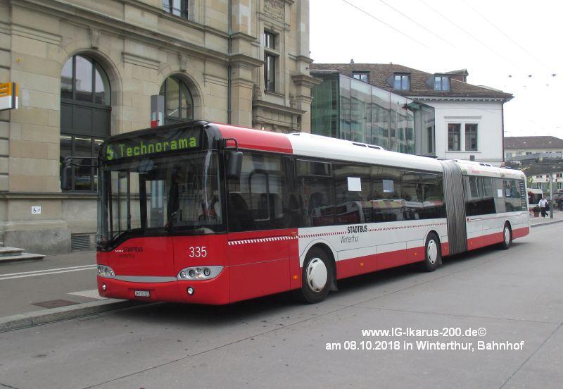 ZH730335