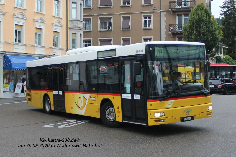 ZH781197