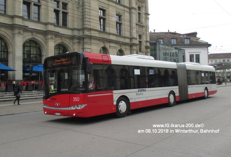 ZH793350