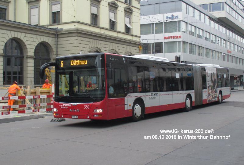 ZH886351