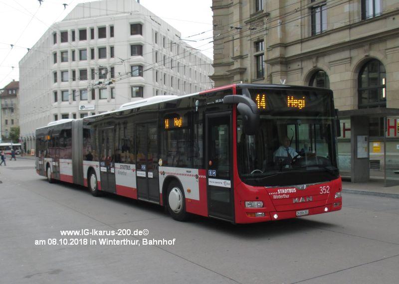 ZH886352