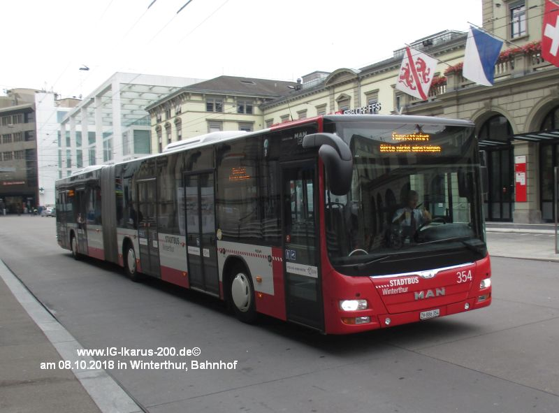 ZH886354