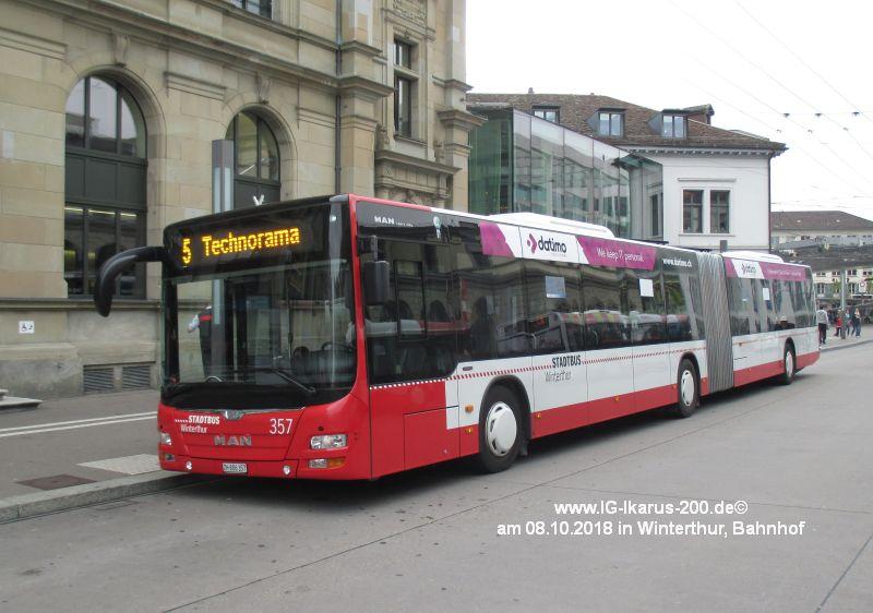 ZH886357