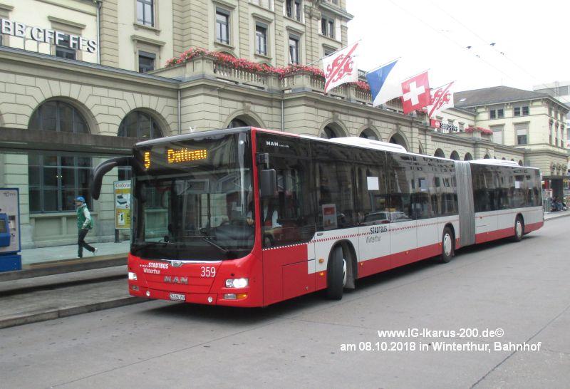ZH886359