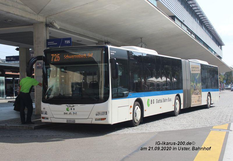 ZH890468