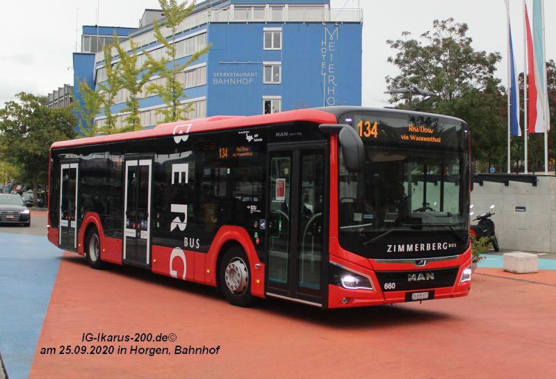 ZH895977