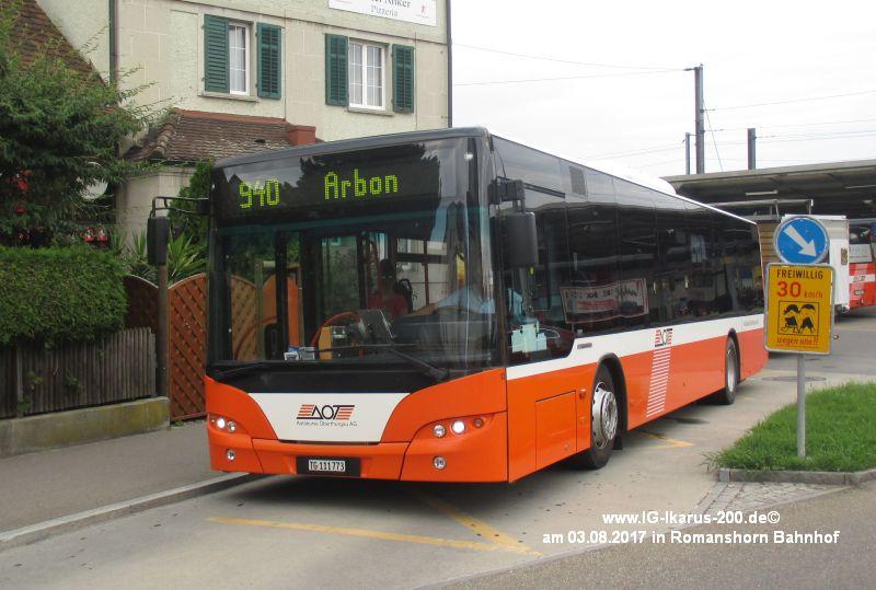 CH=TG111773