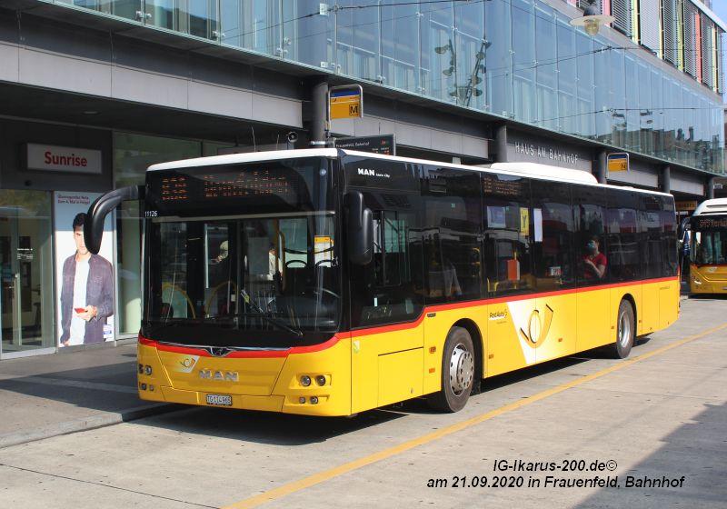 CH=TG114965