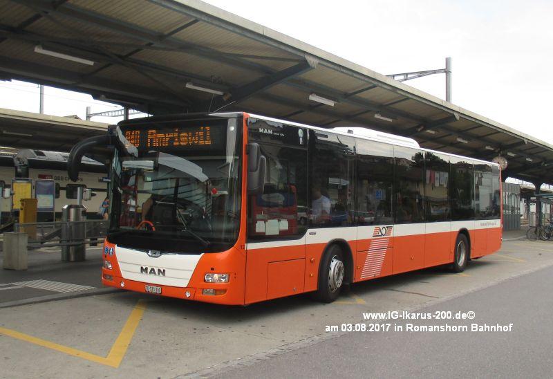 CH=TG121300