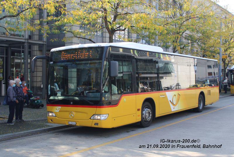 CH=TG158002