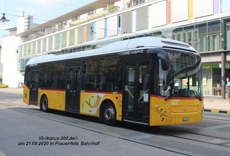 CH=TG158087