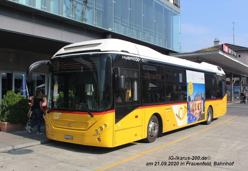 CH=TG158088