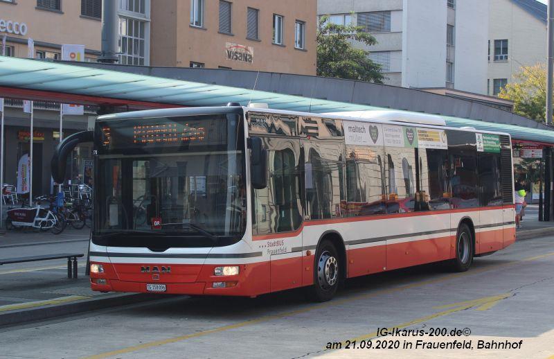 CH=TG158096