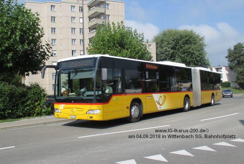 CH=TG52208