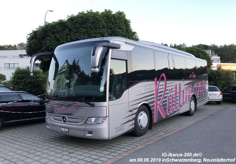 CH=TG95033