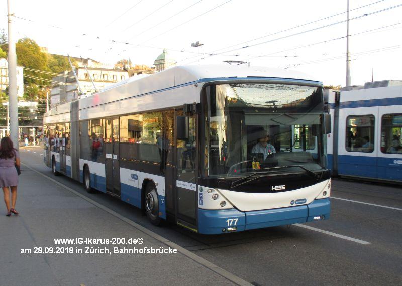 ZH-177