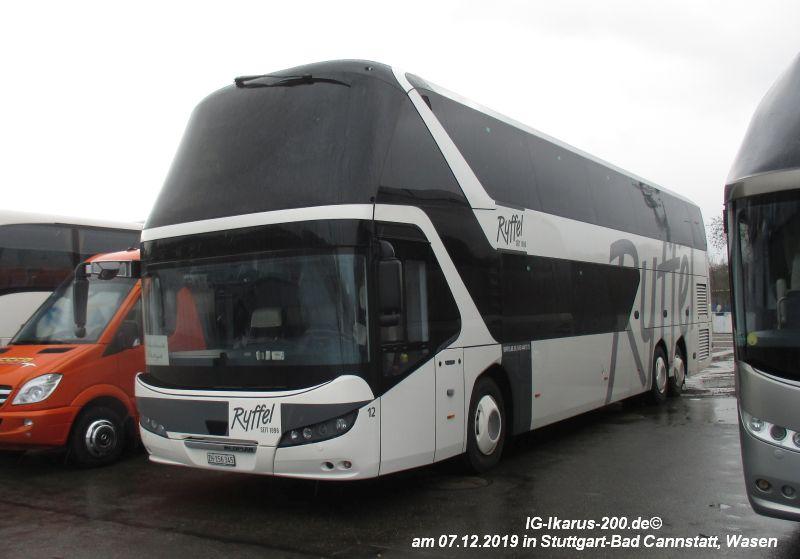 ZH156345