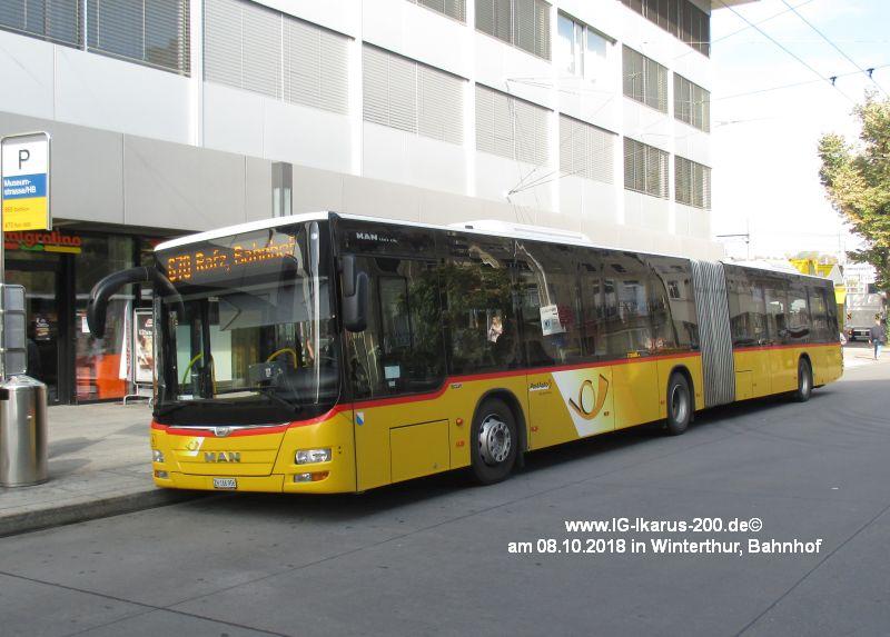 ZH186956