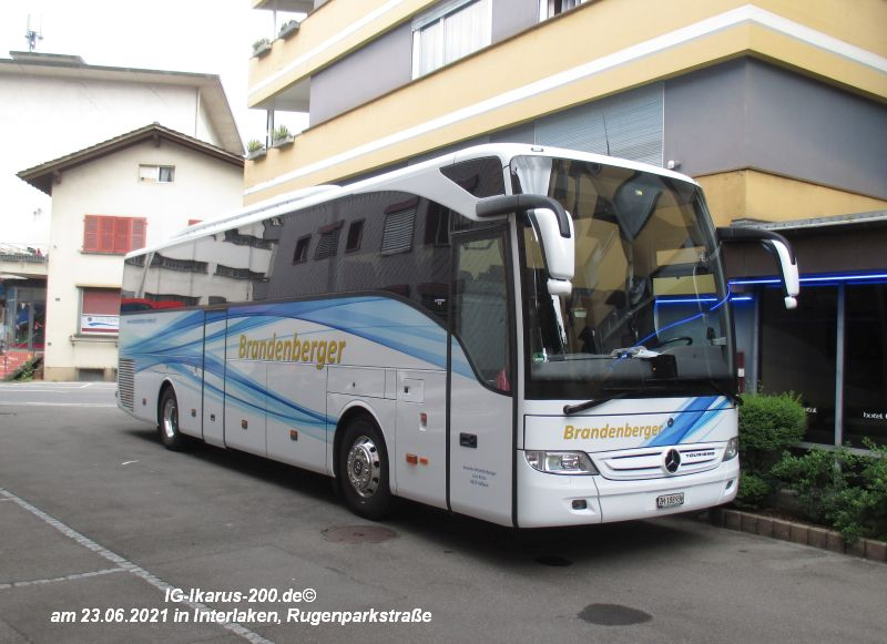ZH188936