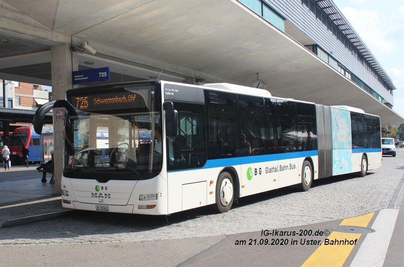 ZH26341