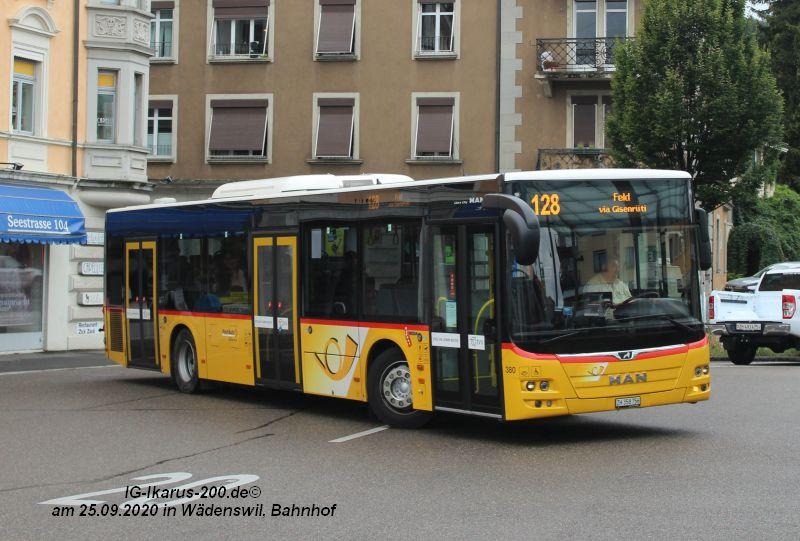 ZH358756
