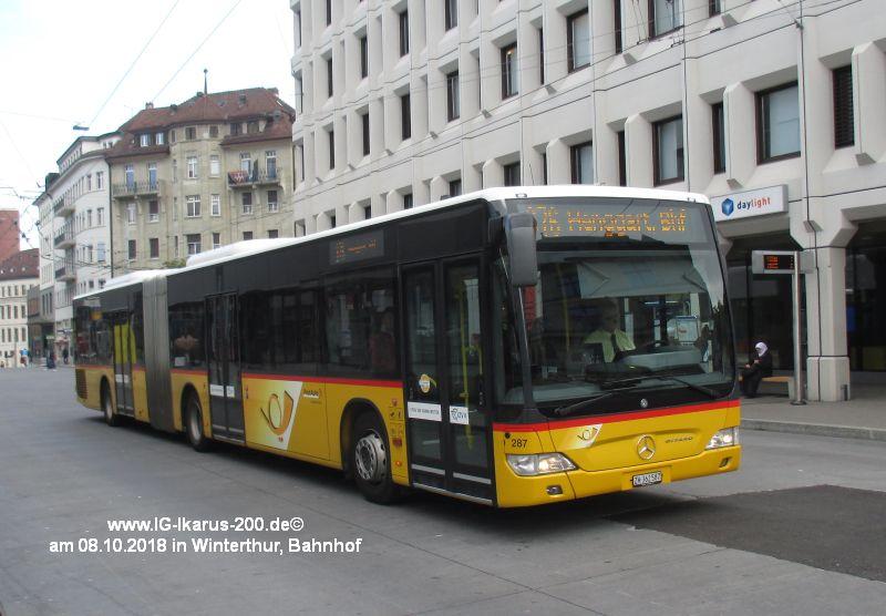 ZH362587