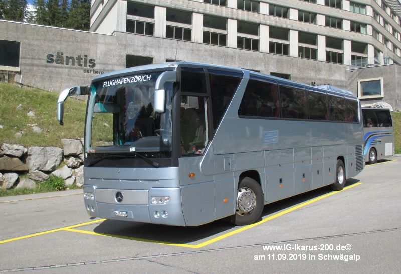ZH383017
