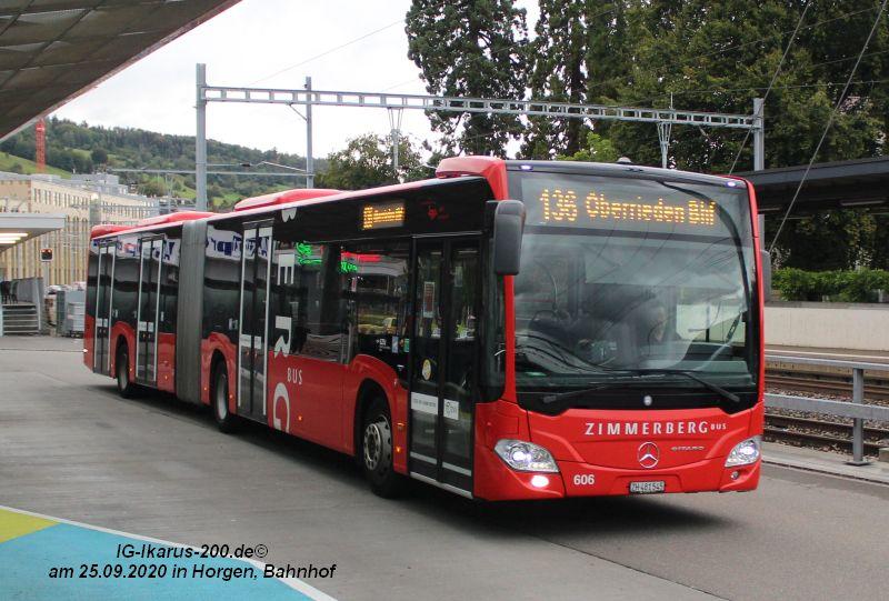 ZH481545