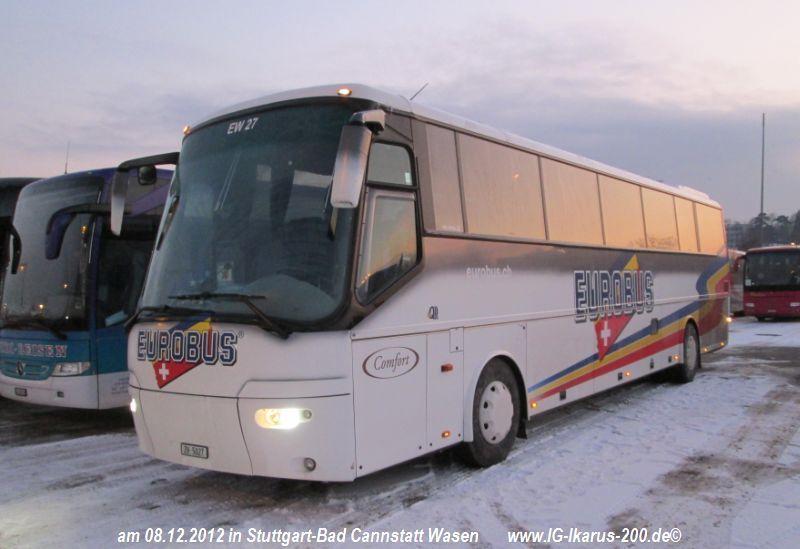 ZH5027