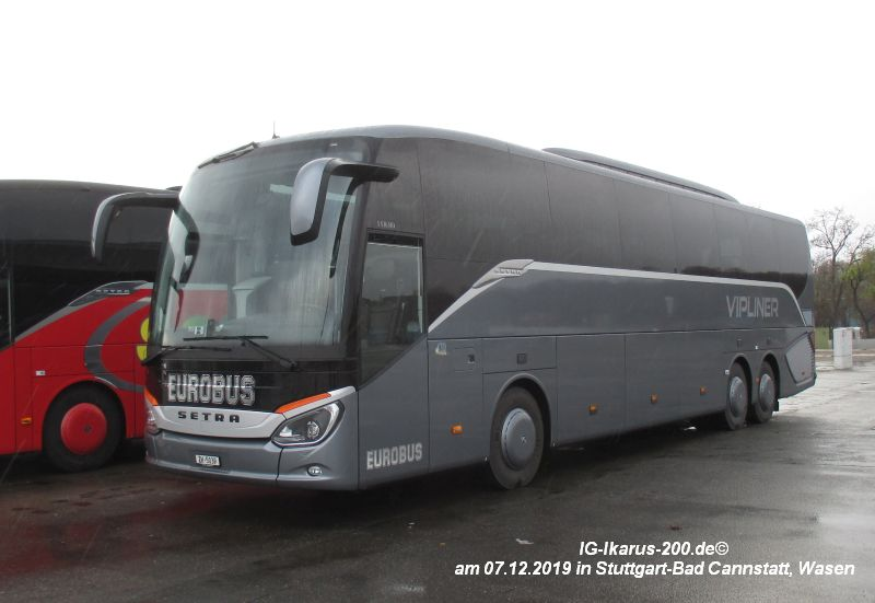 ZH5039
