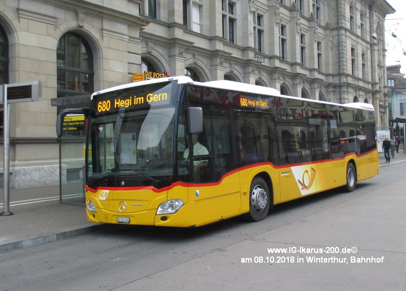 ZH533318