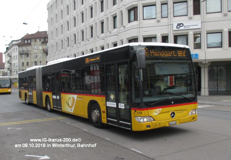 ZH611288