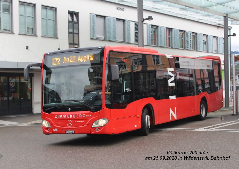 ZH704416