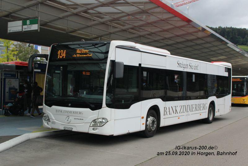 ZH718226