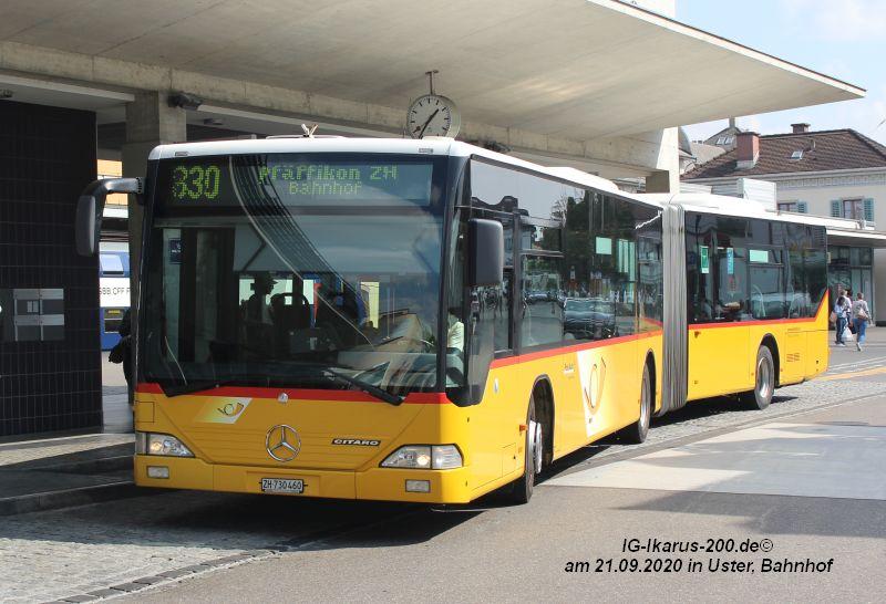 ZH730460