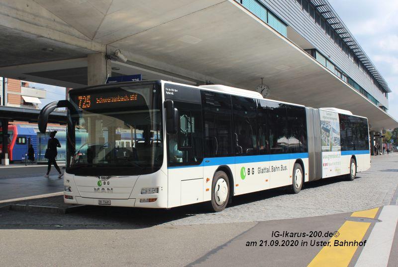 ZH73481