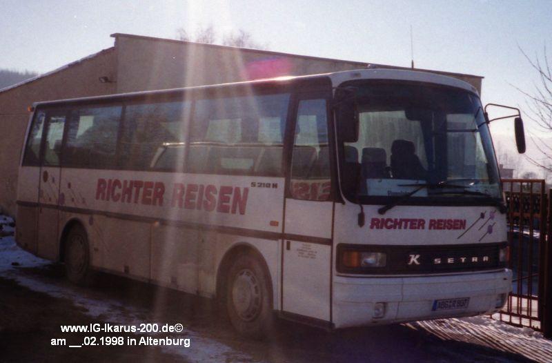 ABG-R 807