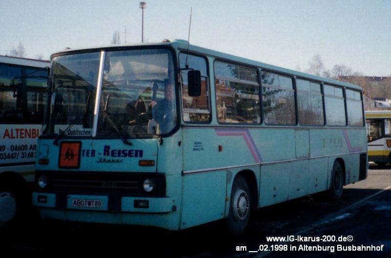 ABG-WT 89