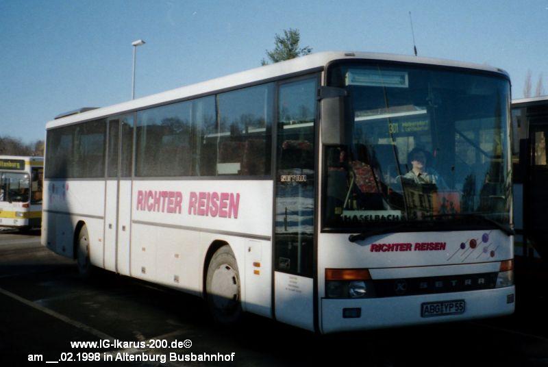ABG-YP 55