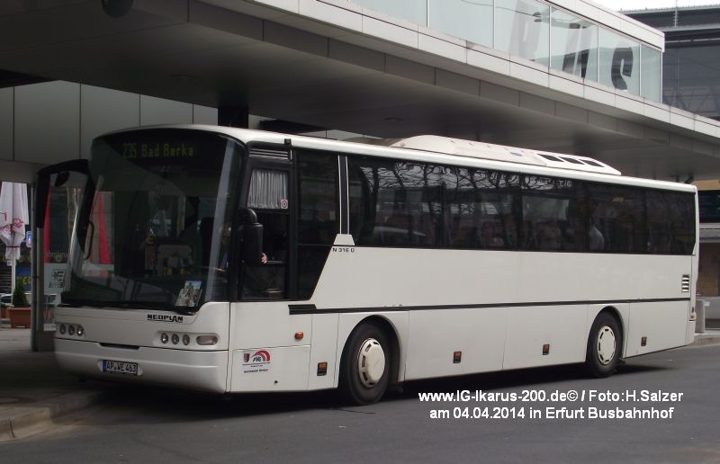 ap-we463