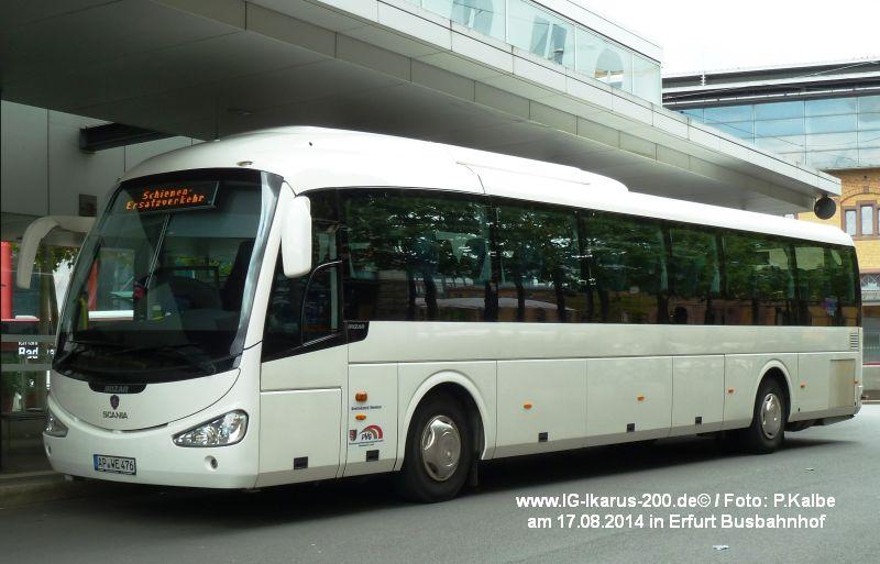 ap-we476