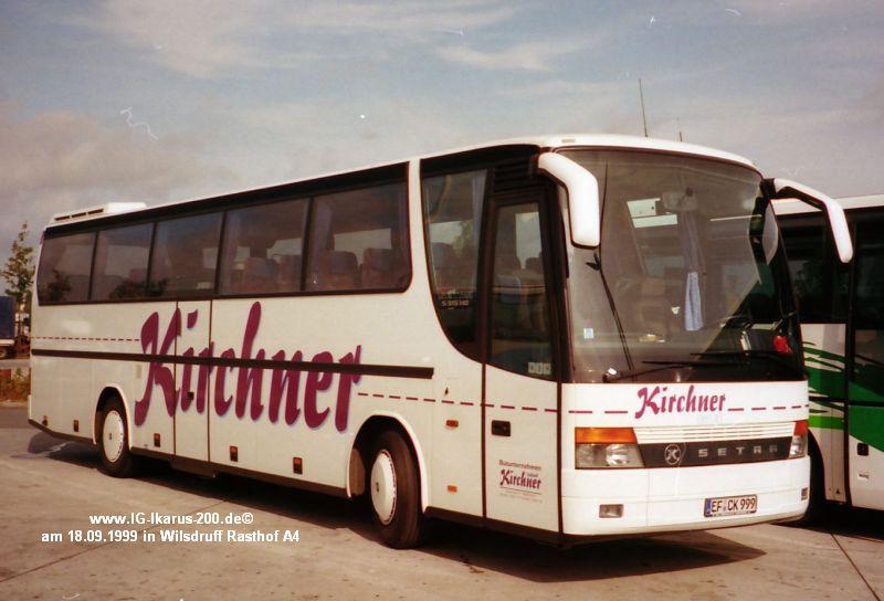 EF-CK 999