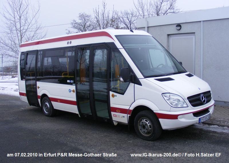 EF-VB 205